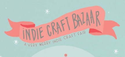 Indie Craft Bazaar